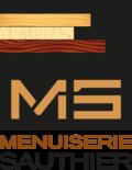 Menuiserie Sauthier le spécialiste de vos agencements intérieur extérieur bois à burdignin en Haute savoie aux portes de la Suisse